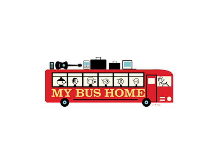 Image for My Bus Home