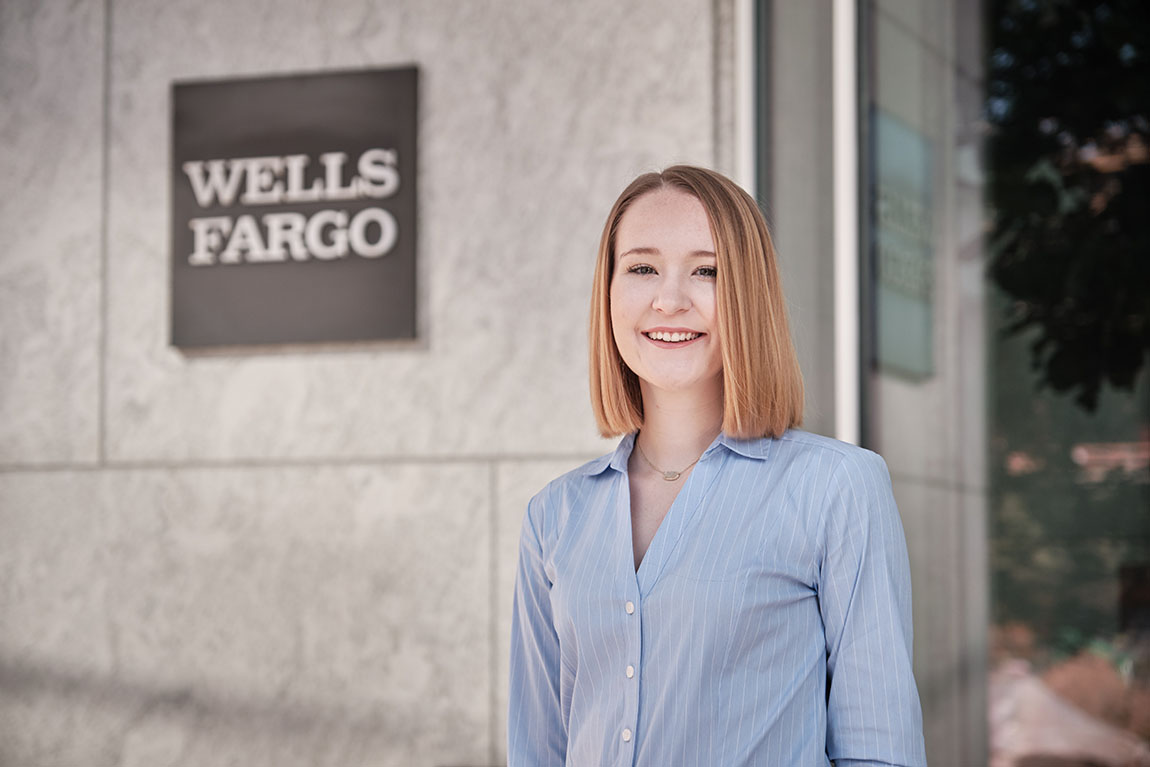 Latest News Leveraging Her Position
