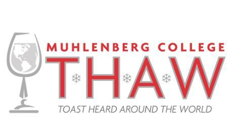 THAW is the one night each year when alumni and friends gather across the country and around the world to celebrate the College and each other.
