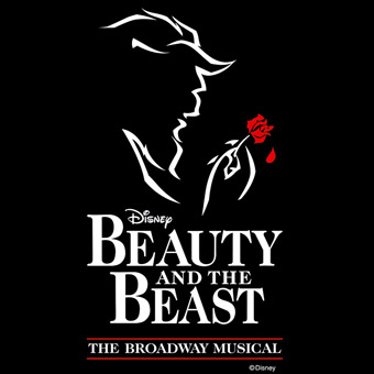 Beauty And The Beast Muhlenberg College
